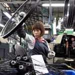 台灣2020第一季經濟正增長!台商回流、轉單效應發威,第二季表現更關鍵