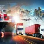 全球經濟將如何走出衰退?BBC分析V、U、W、L四大模式