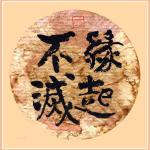 張冬凝觀點:林文奎–第一任的臺灣空軍司令,兼懷孫立人