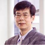 張忠謀稱他「台積電的總工程師」 見證台灣半導體發展史的秦永沛如何從基層崛起?