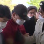 南韓n號房主嫌「godgod」落網!24歲男大生坦承受害女性超過50人