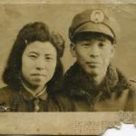 許劍虹觀點:張自忠殉國80周年–隨將軍出征的黃埔軍校生