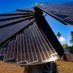 太陽能市場供過於求 下週矽晶圓價格仍將偏弱