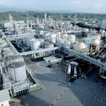 中石化將砸37.2億元於頭份建設精細化工廠