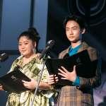 台北電影獎入圍名單出爐!《下半場》入圍14項成大贏家,《返校》獲12項提名