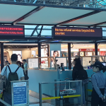 PNR系統恐洩個資?   移民署:已建構嚴謹個資防護線