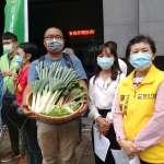朱淑娟專欄:有機農業促進法第7條,當然優於新市鎮開發條例第21條