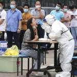 全球62國共同提案「獨立調查新冠病毒起源」,世界衛生大會19日投票表決