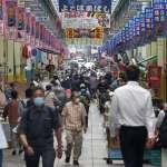日本食品漲價偷偷來!消費稅調升、人口結構改變 食品業減量不加價形同「變相漲價」