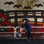 日本百歲人瑞有多少?厚生勞動省最新統計:已超過8萬人,近9成都是女性