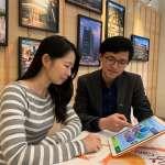 啟動失智關懷一大步 國壽攜手台灣失智症協會邀您一同為健康而走