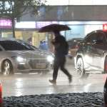 朱淑娟專欄:不要再說「致災性梅雨」了