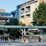 泓瑞微時代 擁七期大墩明星學區   2-3房微型豪宅 6月即將公開
