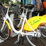 觀點投書:共享單車需不需要反壟斷?