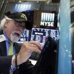 新冠肺炎疫情下的債券市場該如何操作?