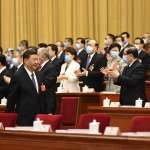 新新聞》停止適用《港澳條例》?翁松燃:香港失去「一國兩制」就沒必要差別待遇