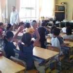 台灣人為何不生小孩?網揭「問題核心」:養得起也不生