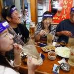 使用「含碘漱口水」可防疫?!大阪府知事爭議發言引發搶購潮 專家警告:搞錯使用方法「可能變成毒」