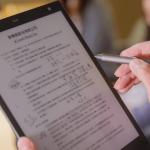 平台、閱讀器百花齊放!銷售額7年成長為5億 電子書下個突破關鍵是?