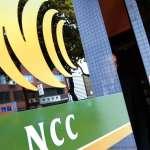 王其觀點:新NCC會被黑了嗎?