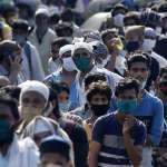 取代中國成為世界工廠!「Made In India」印度製造業走向全球 還差哪些關鍵條件?