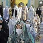 女性跟外國人結婚,孩子不得入國籍?!伊朗終於修正歧視性法規 百萬混血兒有望獲公民身分