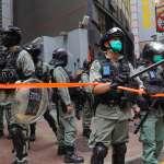 孔令信觀點:沒有中華民國的台灣,還有明天嗎?
