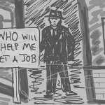 政院大撒幣!66億助新鮮人就業,製造、營造等補助最高10.8萬