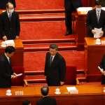 疫情過後「中國主宰世界」已勢不可擋!德國學者道出令人憂心的未來:歐盟恐將任人擺布