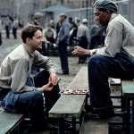 《刺激1995》為何能成為經典神片?電影中傳達這5個道理,看過保證受用一生!