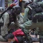 美國認定香港「不再享有高度自治」 國際關係大師艾利森:台灣現在極其危險!