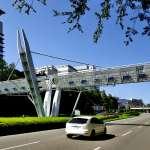 林志忠觀點:新竹市果真是一座科學城嗎?