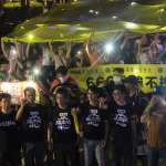 觀點投書:罷免案對於韓國瑜與民進黨是雙輸