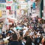 吸血城市?不只台灣有北漂,東京連24年大量年輕人移入,30歲以下佔九成