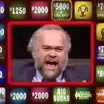 美國電視史傳奇!上節目玩遊戲「中獎43次」奪812萬,魯蛇一夕致富節目竟遭禁播19年!【影音】