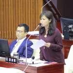 「選罷法有BUG!」游淑慧:罷免陳柏惟只要「這些票」,比罷免王浩宇容易