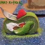 北中南超強生乳捲大集合!超綿密濕潤糕體配上現採新鮮水果,嘴再饞也不需飛日本