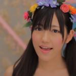 從小是邊緣人的少女,竟成為讓全日本瘋狂的偶像!揭創造「雙馬尾奇蹟」的渡邊麻友演藝路