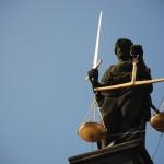 楊岡儒觀點:司法密技之高枕無憂篇─解析翁茂鍾不實公文書案