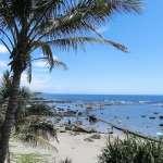 在地人才知道的遺世美景!隱藏版小蘇美島、一眼瞭望無垠海景…2020台東7大夢幻秘境總整理