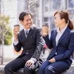 樂觀的業務,業績竟比悲觀的高出88%!心理師:這5個核心態度,決定了你的一生