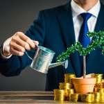 只有3萬來投資,真能賺到錢嗎?公開5種最適合小額交易的投資方法,小資理財必看