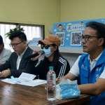 國中球隊性侵案》竹市「不得不」解散球隊 家屬批:大人犯錯,不該是小孩來承擔