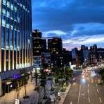 台北市已實施囤房稅,建商批囤房定義極度不合理