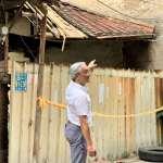 沒美食、很難玩?比美國還老的台灣古城 「小塹有約」揭露新竹市迷人風貌