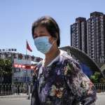 北京爆發新冠肺炎群聚感染!官員承認「疫情擴散風險很高」,近8萬人接受核酸檢測,保定進入戰時狀態