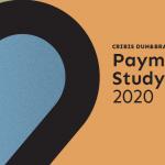 《2020全球付款研究報告》指出  台灣企業準時付款比例居亞洲之首、全球第四!