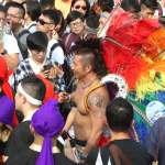 觀點投書:面對「多元性別」職場—勞資須共建「台灣和諧社會」