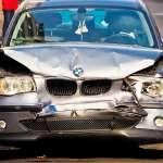 駕照被註銷還開車!高市八旬老翁暴衝擦撞3人送醫