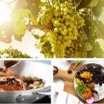 營養三餐好簡單   魔法料理自然又健康